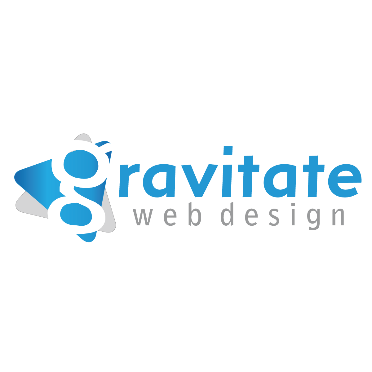 gravitate web design lincoln ne